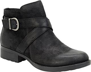 Best born black heels Reviews