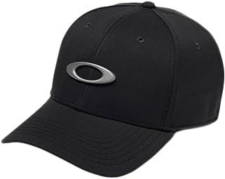 79c8839e Amazon.com: Oakley - Hats & Caps / Accessories: Clothing, Shoes ...