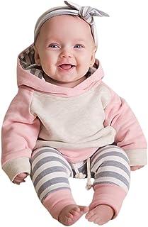 new product 1d6eb 70395 Suchergebnis auf Amazon.de für: Wintersachen - Baby: Bekleidung