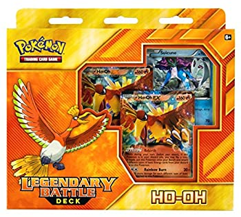Best legendary pokemon cards 2 Reviews