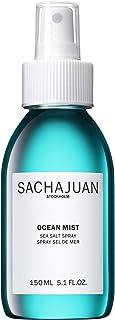 Sachajuan Ocean Mist, 150ml