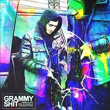 Grammy Shit