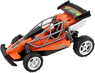 Hisoul Hot 🔥 RC Car Toys for Kids Age 8 1:16 2WD Radio Remote Control Off Road RC RTR Racing Buggy Car Truck for Kids Chr...