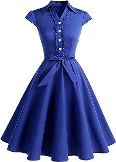 Best alice in wonderland style dress Reviews