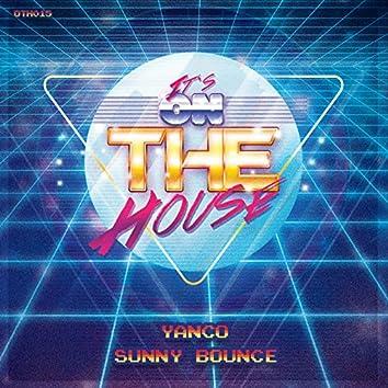 Sunny Bounce