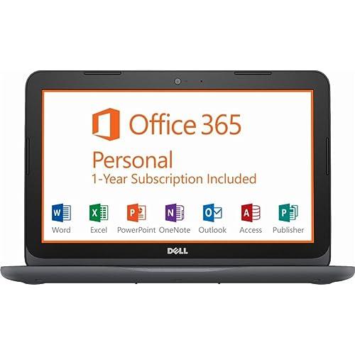 Windows 10 Laptop with Office: Amazon com