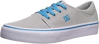 DC Boys' Trase Skate Shoe