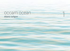 Occam Ocean I
