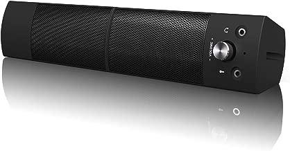 Best usb powered portable speaker Reviews