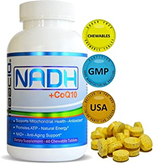 Best nmn supplement whole foods Reviews