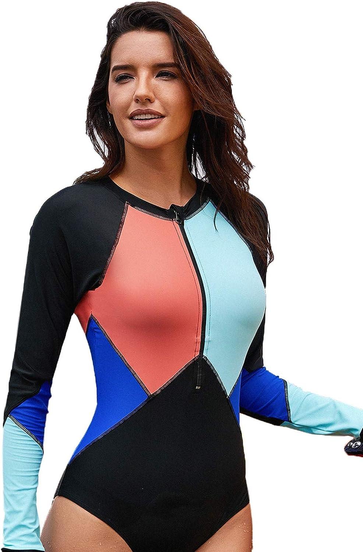 Womens Swimsuits Bikini High Neck Halter High Waist Bikini Set Plus Size Bathing Suit
