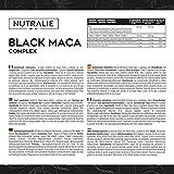 Zoom IMG-1 maca nera peruviana equivalente 24