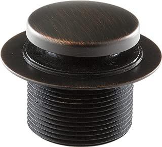 Delta Faucet RP31558RB Tub Drain, Venetian Bronze
