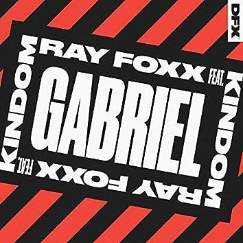 Gabriel (feat. KINdom)