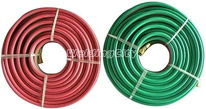 oxy propane hose