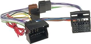 ACV Radio Adapter Kabel für Freisprecheinrichtungen passend für AUDI SEAT SKODA VW Parrot THB Bluetooth Adapter