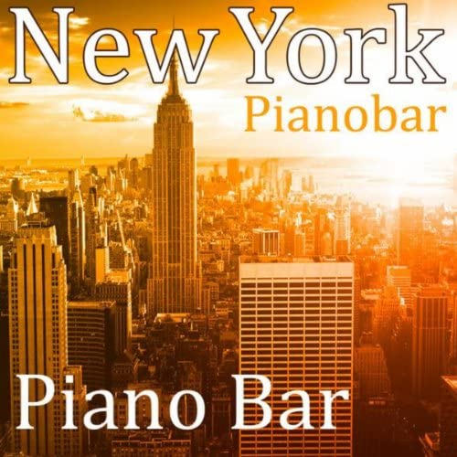 New York Pianobar