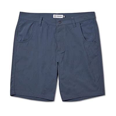 Flylow Hot Tub 9.5 Shorts (Dusk) Men