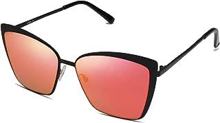 Best quay jimmy sunglasses Reviews