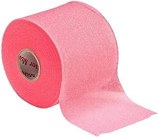 Mueller Mwrap- Pink