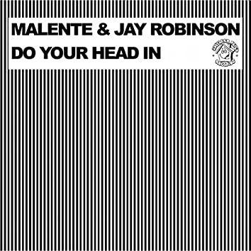 Do Your Head in