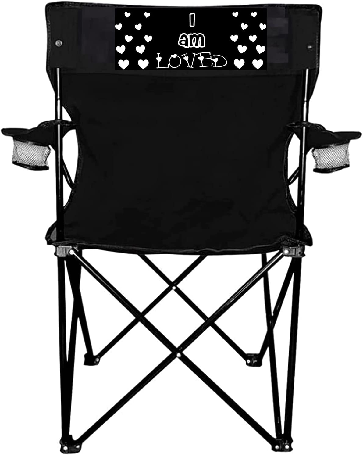 Free shipping VictoryStore Outdoor Camping Chair -