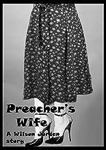 A Preachers Wife