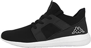 13871569321735 Amazon.fr : Kappa - Baskets mode / Chaussures homme : Chaussures et Sacs