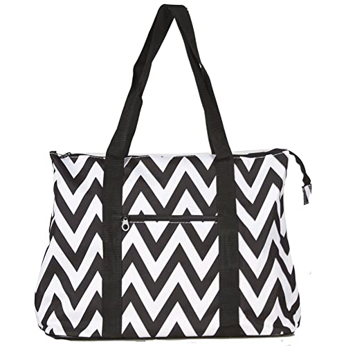 1cbe06ad9f8d Thirty One Outlet Sale  Amazon.com
