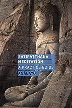 Satipatthana Meditation  (enhanced and non enhanced)