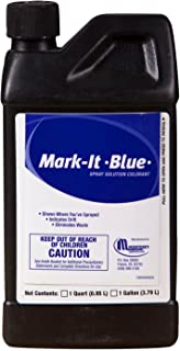 Monterey Mark-It Blue 32oz