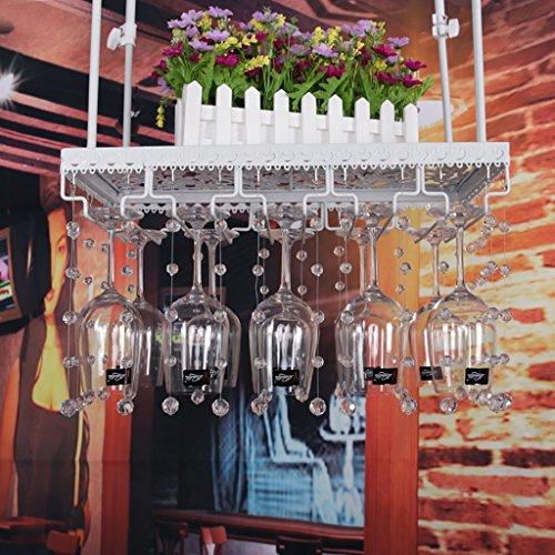 MoDi Rack para vinos/botellero para vinos, botellero de Vino de Estados Unidos....