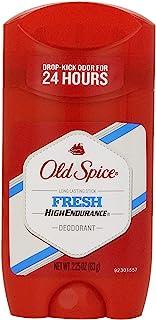 Old Spice Fresh High Endurance Deodorant