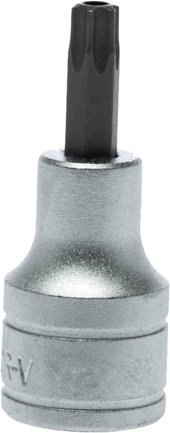 Tweco 25 8-32 X 5//16 Slotted Screw 99402125