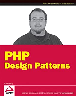 Best professional php design patterns Reviews