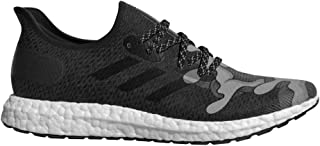adidas SPEEDFACTORY AM4 L.A. Aaron Kai Shoes Red   adidas US