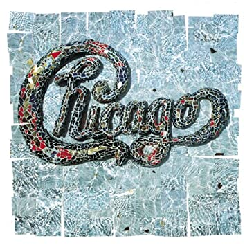 Chicago 18 (Expanded Edition)