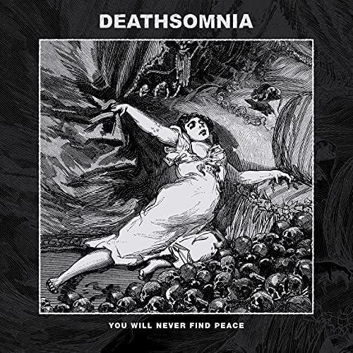 Deathsomnia