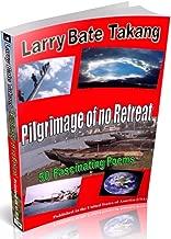 Best larry bates author Reviews