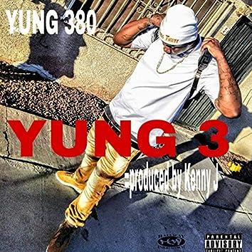 Yung 3