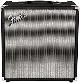 fender 40 watt amp