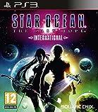 Star Ocean The Last Hope : International