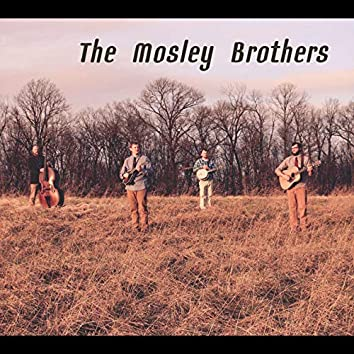 The Mosley Brothers