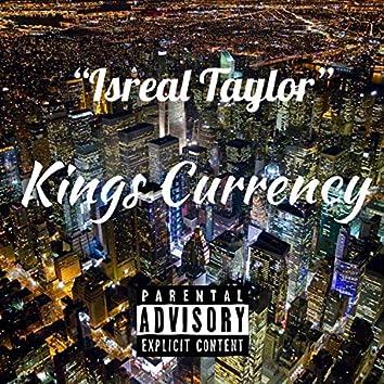 Kings Currency