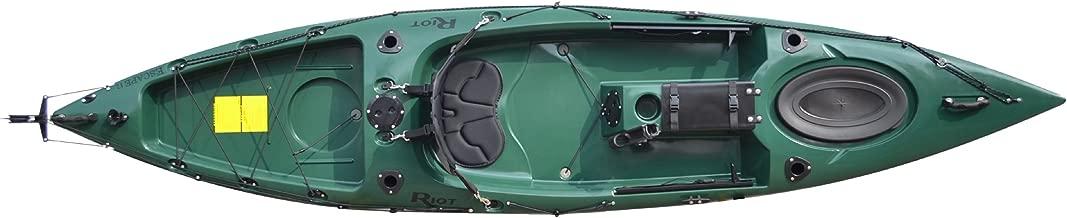 escape 12 kayak