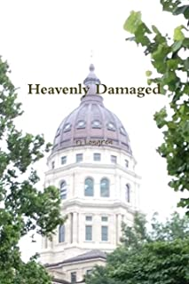 Heavenly Damaged