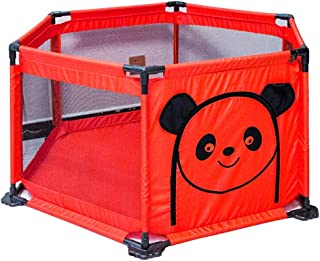 Relaxbx Baby Park Fence  Children S Play Fence  Baby Home Portable Game Pen