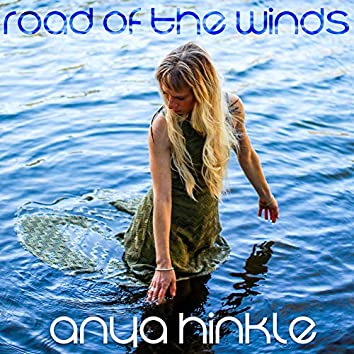 Road Of The Winds