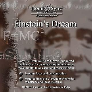 Einstein's Dream Metamusic