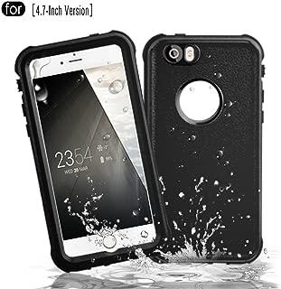 Best how to make waterproof phone case Reviews